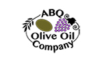 ABQ Olive Co.